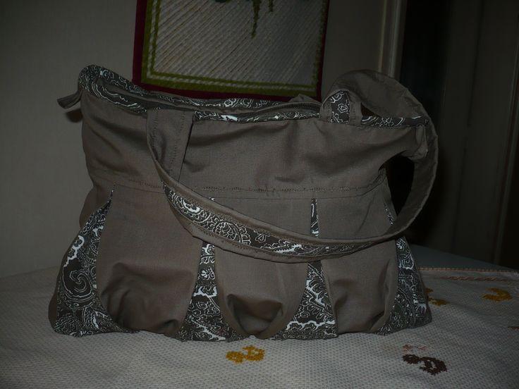 holos táska