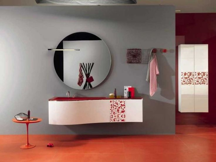 1000  ideas about Modern Bathroom Cabinets on Pinterest   Modern door handles  Modern bathroom design and Modern bathroom sink. 1000  ideas about Modern Bathroom Cabinets on Pinterest   Modern