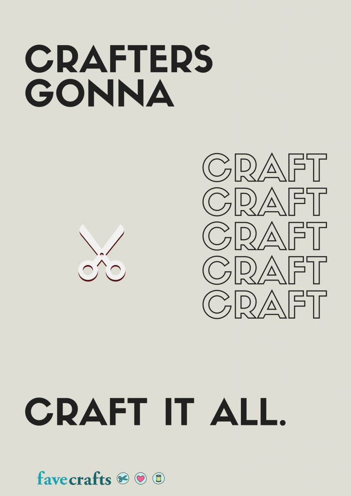 637 best craft humor and quotes images on pinterest