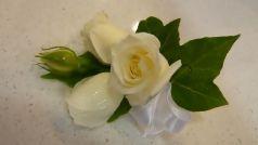 #weddings#bouquet#flowers#