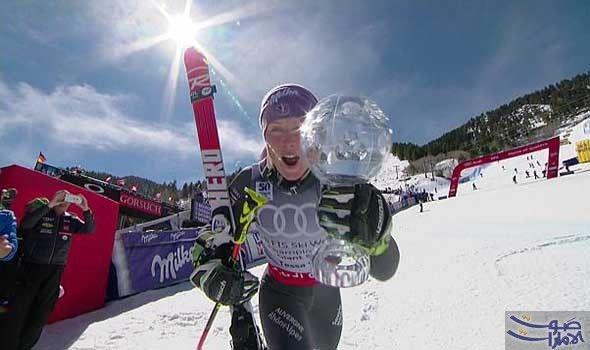سويسرا تنتزع الفوز من الفريق النرويجي في التزلج الألبي ت و جت سويسرا السبت بالنسخة الأولى من سباق التزلج الألبي للفرق المختلطة في Hats Hard Hat