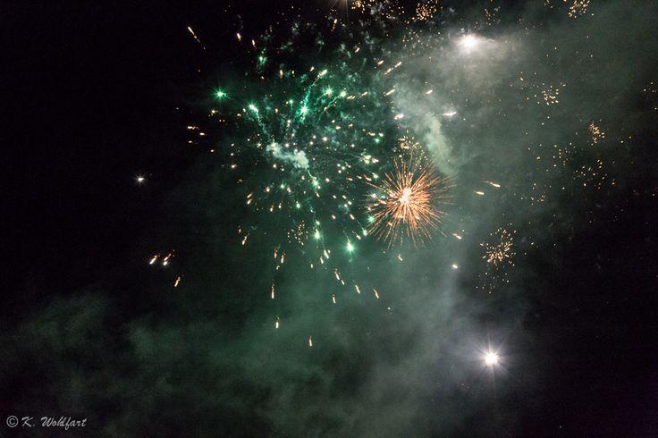 New Years Eve in Gullringen/ Trädgårdslund. | Katarina Wohlfart