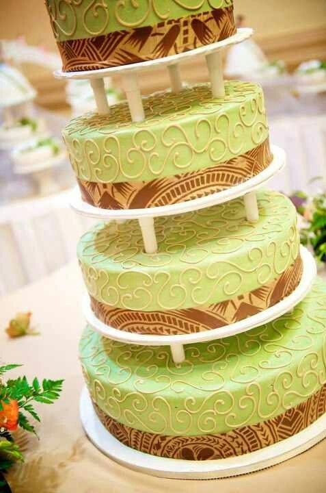 samoan wedding cake designs 26 best bbq ideas images on 19638