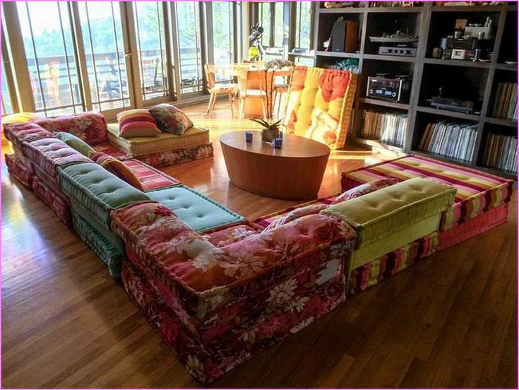 images of roche bobois mah jong sofas mah jong sofa replica home design ideas diane 39 s. Black Bedroom Furniture Sets. Home Design Ideas