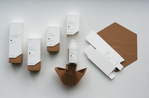 Verpackung-Kosemetik-KTK-Skincare