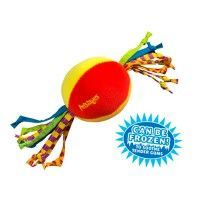 petstages-puppy-cool-teether-1.jpg