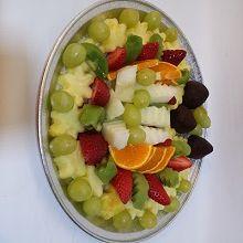 Frugtplade2