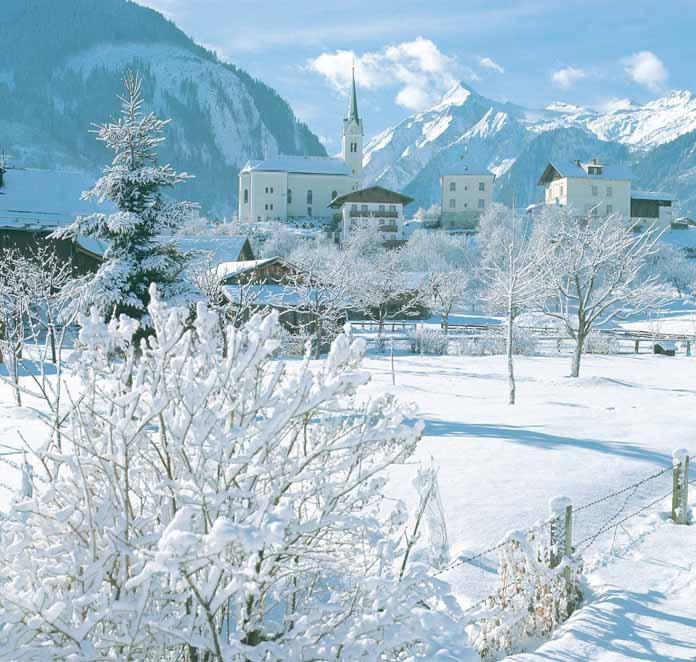 Haus Am See Zell Am See Austria Bookingcom: Best 25+ Kaprun Ideas On Pinterest