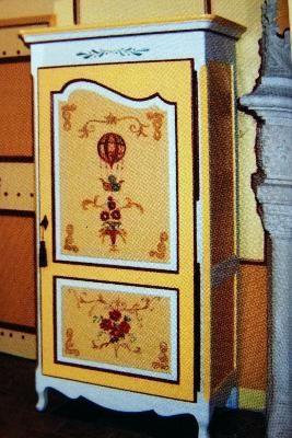 rénovation vaisselier   relooking gard, relooking meuble gard relooking cuisines gard ...
