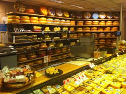 Billedresultat for cheese supermarket