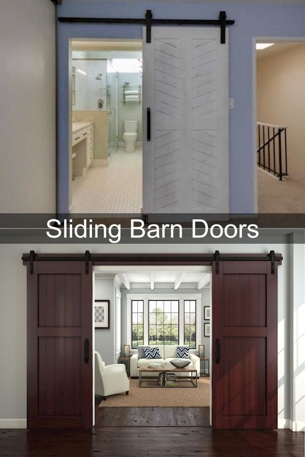 Living Room Sliding Doors Interior Exterior Sliding Glass Doors Modern Closet Doors For Bedrooms Barn Doors Sliding Modern Sliding Doors Sliding Wood Doors