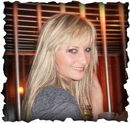 #ShaniquaArts Premium #Makeup #Hair #BeautyServices #Bridal #Photographic #HighFashion #Film #SFX #Theatrical  #Airbrush #ModelPortfolios #Styling #EyelashExtensions