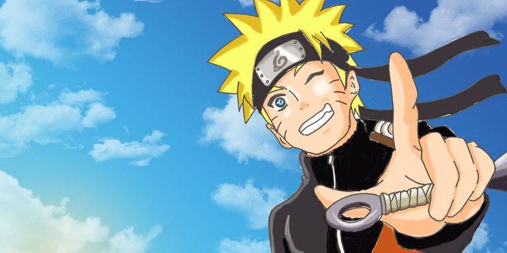 Dopo alcuni anni di assenza dai piccoli schermi italiani, Mediaset sembra voler riprendere due degli anime giapponesi più noti in tutto il mondo, Naruto e One Piece.
