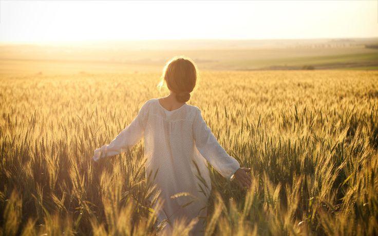 Dat je fysieke gezondheid invloed heeft op je emoties en je emoties invloed hebben op je fysieke gezondheid is je vast niet onbekend. Er is veel bewijs waaruit blijkt dat stress mensen vatbaarder m...