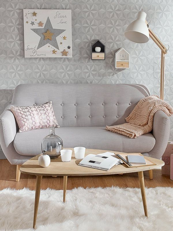 170 best sala images on Pinterest Living room, Dinner parties and