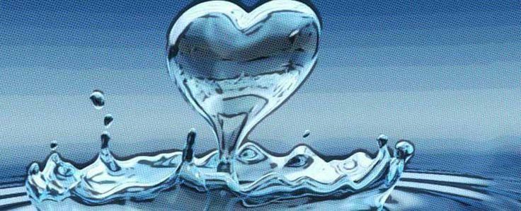 Uso responsable y cuidados del agua potable: el futuro está en tus manos  http://www.infotopo.com/ecologia-y-medio-ambiente/uso-responsable-y-cuidados-del-agua-potable