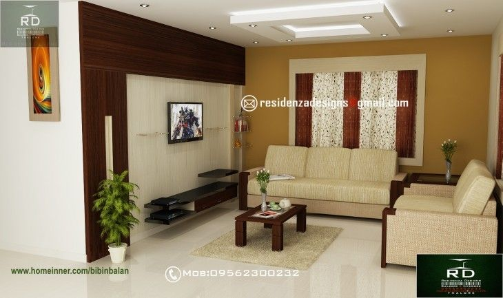 Living Room Design Ideabibin Balan Amusing Beautiful Living Rooms Designs Decorating Design