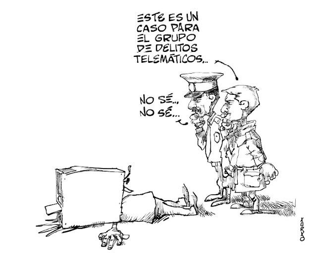 Condolences Cartoons And Comics