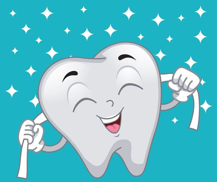 """Join our campaign to """"Stay strong and Floss On!"""" We see the benefits of flossing, and the consequences of not flossing, on a daily basis! #FlossOn #dentistryforspecialpeople #healthysmile"""