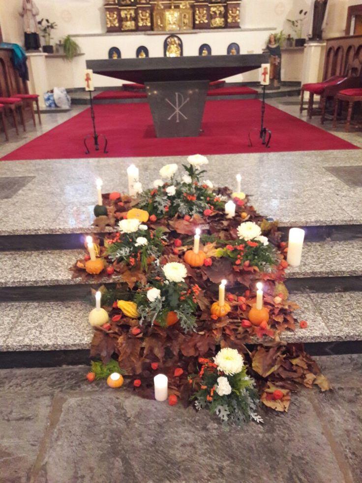 christ roi decoration liturgique art floral pinterest. Black Bedroom Furniture Sets. Home Design Ideas
