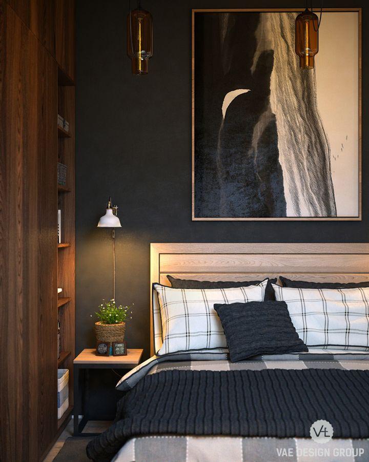 Stilfinder Homestory   Loft Stil / Stil Fabrik Blog Christoph Baum