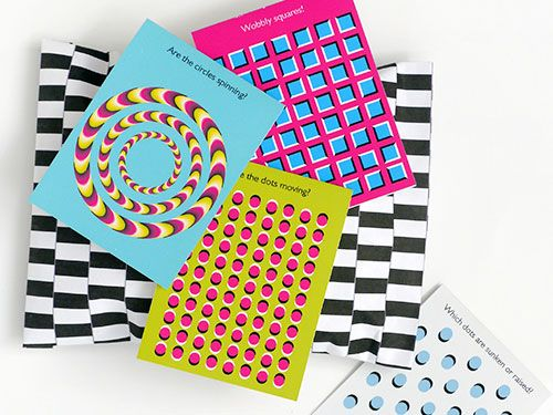 Juegos de mesa descargables gratis para imprimir paper toys dise o origami tarjetas de - Juegos gratis de decoracion ...