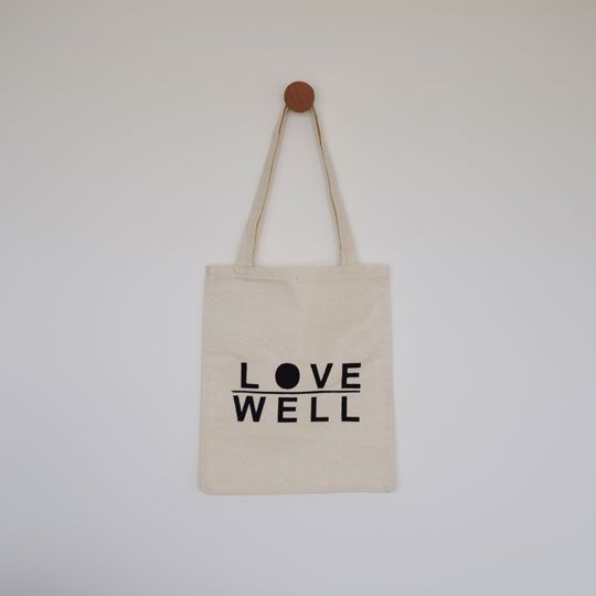 Made By Mee + Co | Love Well