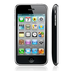 Sell My Apple iPhone 3GS 8GB Compare prices for your Apple iPhone 3GS 8GB from UK's top mobile buyers! We do all the hard work and guarantee to get the Best Value and Most Cash for your New, Used or Faulty/Damaged Apple iPhone 3GS 8GB.