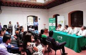 Busca Grupo Bimbo en la UTVCO nuevos talentos y proyectos tecnológicos innovadores