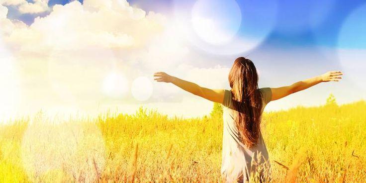 Les affirmations deviennent des faits, pour qu'ellesdeviennentà votre avantage, vous devez faire et utiliser des affirmations positives.