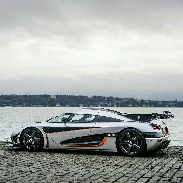 17++ Koenigsegg model one 1 sports car trends