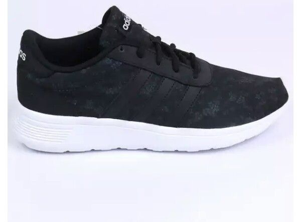 free shipping 6a1a0 c7185 Adidas zapatillas   Zapatillas   Zapatillas y Adidas