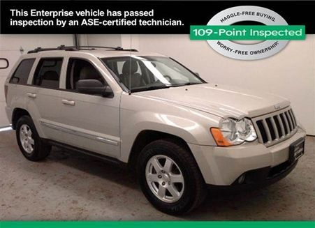Die besten 25 used grand cherokee ideen auf pinterest grand used 2010 jeep grand cherokee huntington ny certified used grand cherokee for sale sciox Image collections
