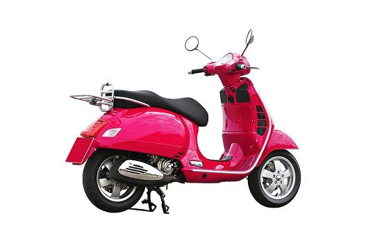 50cc Motorbikes - Motorbike insurance guide - Confused.com