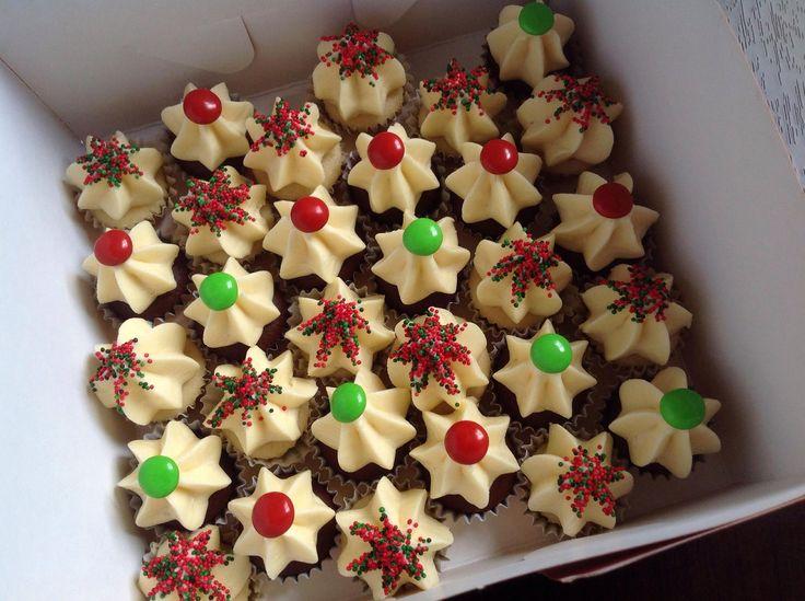 Christmas 2014 - Naughty or Nice?!