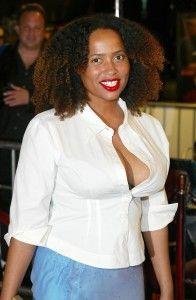 Lisa Nicole Carson 2