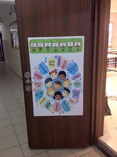 Yakamoz Eğitsel Tasarım: Referanslarımız - İstanbul Orhan Saral İlkokulu