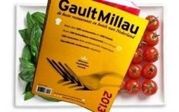 De beste Italiaanse restaurants in de GaultMillau 2013 | Il Giornale, Italiekrant over Italiaanse zaken en smaken