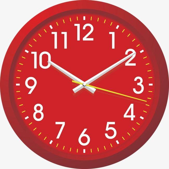 مشاهدة على مدار الساعة الساعة راقب ساعة حائط Png وملف Psd للتحميل مجانا Clock Wall Clock Wall