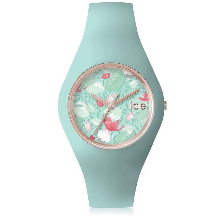 20 best montres images on Pinterest   Female watches, Women s ... 8929a988e50c