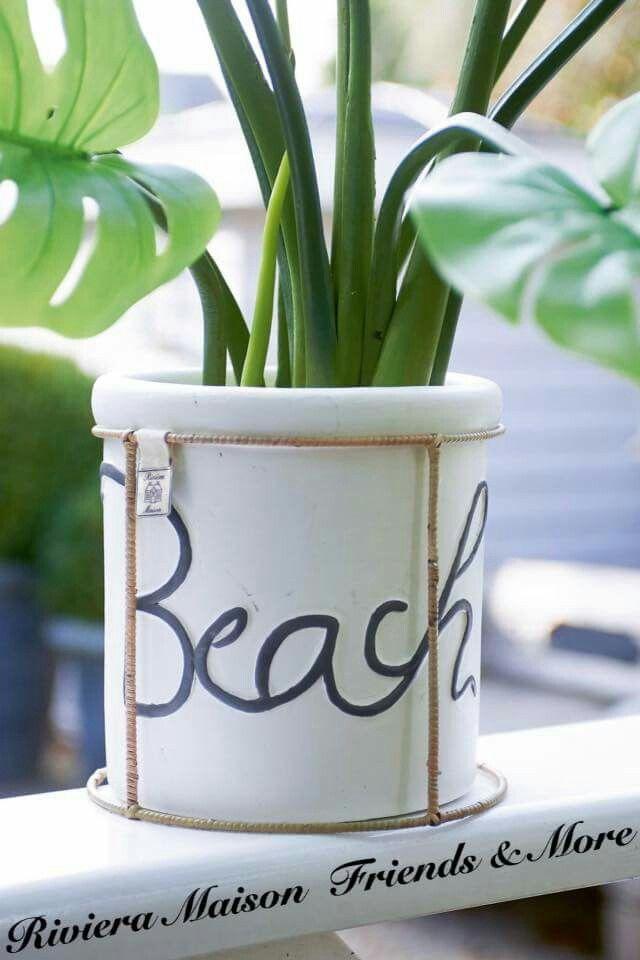 Cheap Summer Deco Beach Houses Summertime Vase Deko Beach Homes Beach Front  Homes Summer Decorating Flower Vases With Deko Maison