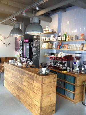 Waidmeister Cafe Bar in Köln, Nordrhein-Westfalen http://www.yelp.de/biz/waidmeister-k%C3%B6ln