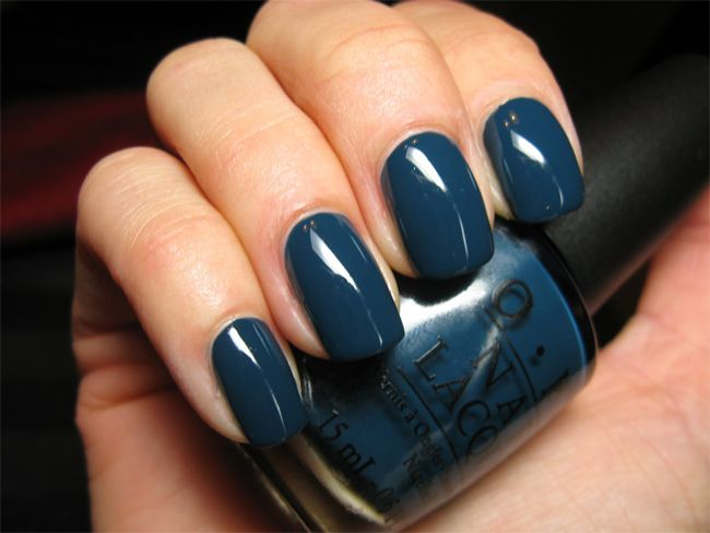 best 25 shellac nail designs ideas on pinterest summer shellac nails fingernail designs and