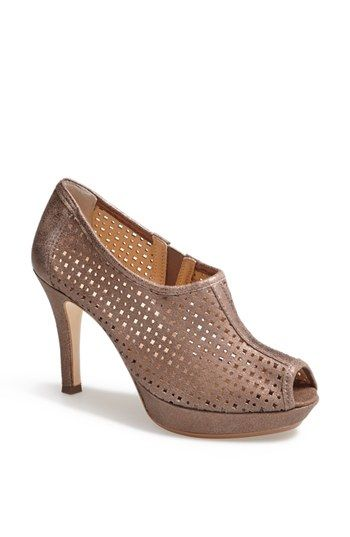 Paul Green 'Passion' Bootie available at #Nordstrom. Love this shoe!
