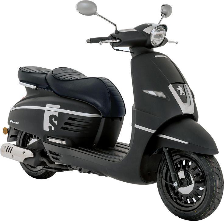 les 116 meilleures images du tableau scooter 125 sur pinterest scooters cyclisme et motos. Black Bedroom Furniture Sets. Home Design Ideas