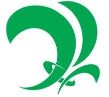 Green Party Quebec 2006.jpg
