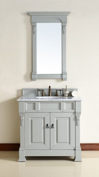 Best 25+ Bathroom Vanity Store Ideas On Pinterest