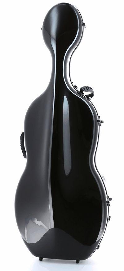 Estuche cello Artino CC-630 3,4Kg