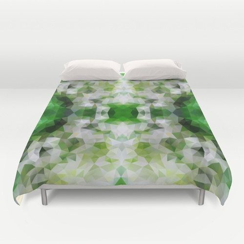 Duvet Duvet Cover King Size Bed cover King Duvet Queen by NikaLim