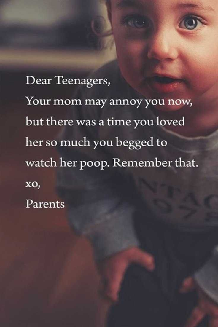 60 Inspiring Mother Daughter Quotes And Relationship Goals Inspirational Quotes For Daughters My Children Quotes Funny Quotes For Kids